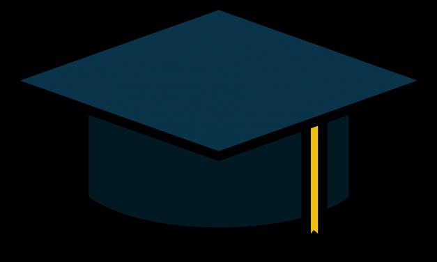 Raisons pour lesquelles les jeunes diplômés sont incapables de trouver un emploi