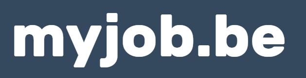Myjob.be Blog