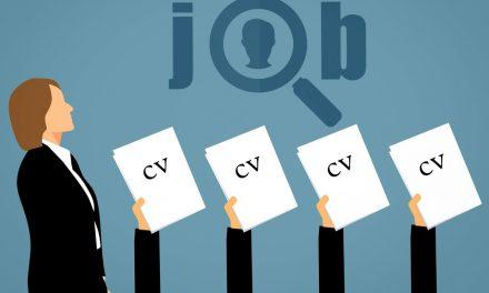 Les différents canaux pour trouver un emploi