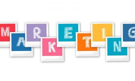 Les Différents Emplois Dans Le Digital Marketing