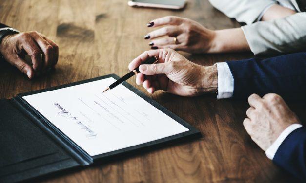 Le Business developer : son salaire et son métier