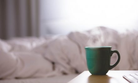 Le café – bon ou mauvais ?