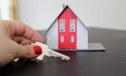 Comment devenir agent immobilier en Belgique ?