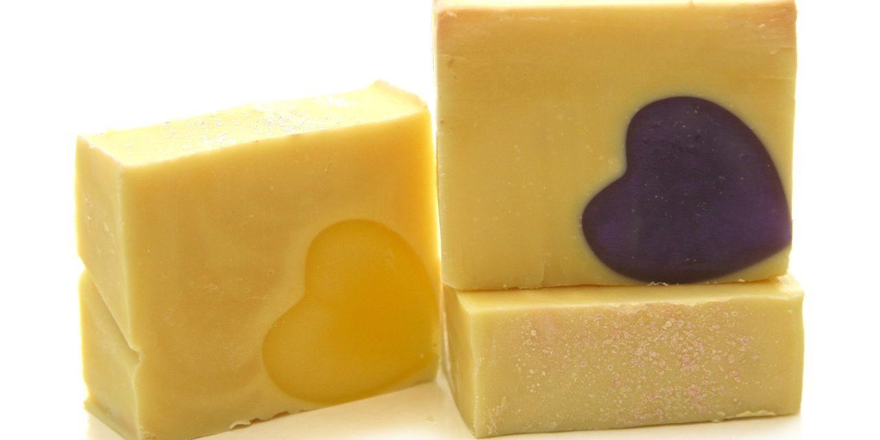 7 conseils pour lancer sa savonnerie en Belgique